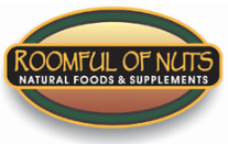 roomful of nuts